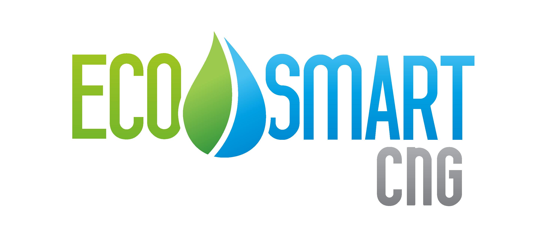 Sűrített földgáz (CNG) töltőállomás Gödön